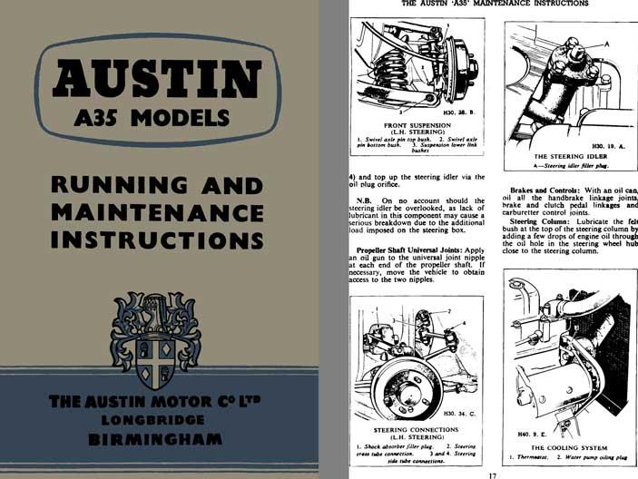 a35 engine diagram wiring diagram push rod diagram a35 engine diagram #10