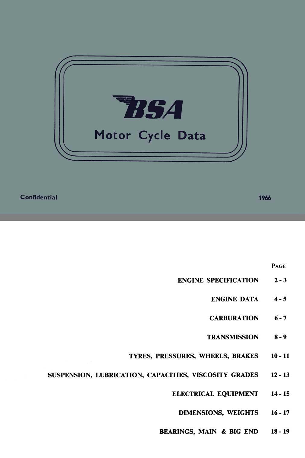 2007 honda cbr600rr owners manual