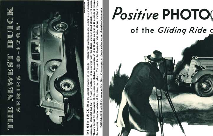 graham paige roadster 1939