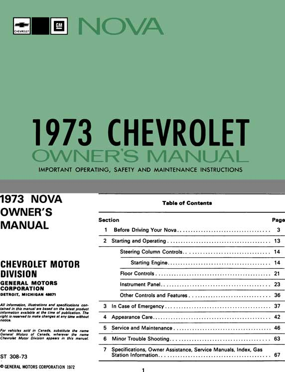 Chevrolet owners user manuals user manuals user manuals 2016 chevrolet silverado owner u0027s manual array regress press chevrolet nova 1973 owner u0027s manual nova 1973 rh regresspress com fandeluxe Gallery
