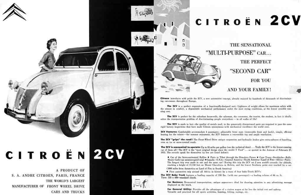 manual citroen 2cv user guide manual that easy to read u2022 rh sibere co citroen 2cv workshop manual citroen 2cv service manual