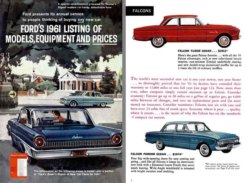 Readers Digest 32 vintage issues
