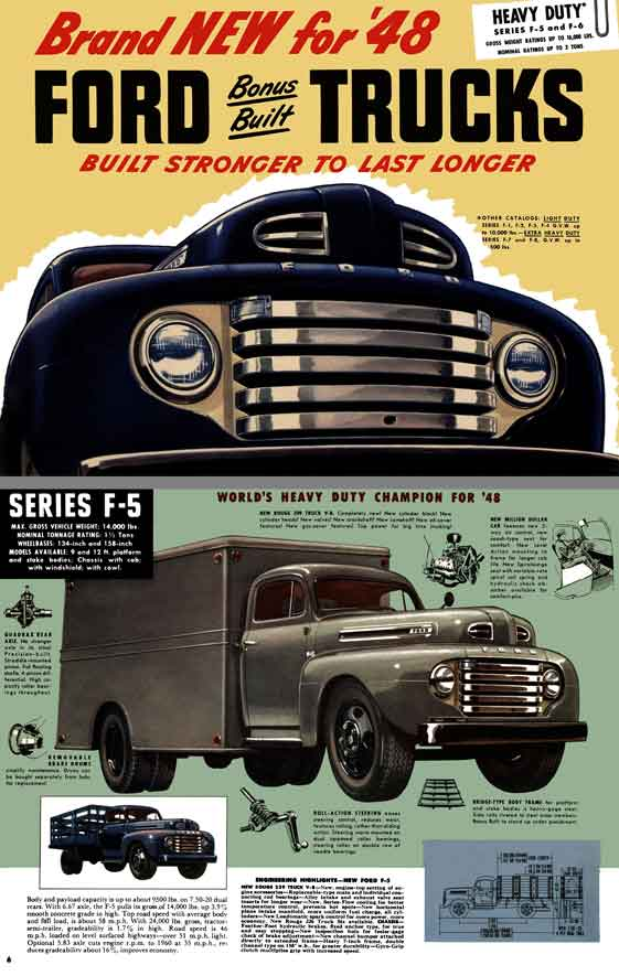 1951 ford f5 wiring diagram 1940 buick wiring diagram