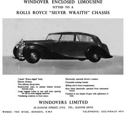 Mattress Pad Warmer Related Pictures 1956 rolls royce limousine for sale by safiye