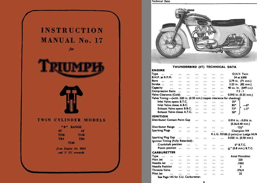 free download moto q instruction manual programs twtracker. Black Bedroom Furniture Sets. Home Design Ideas