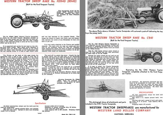 regress press  automobile  motorcycle catalogs